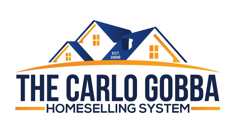 The Gobba Team, eXp Realty, Carlo Gobba